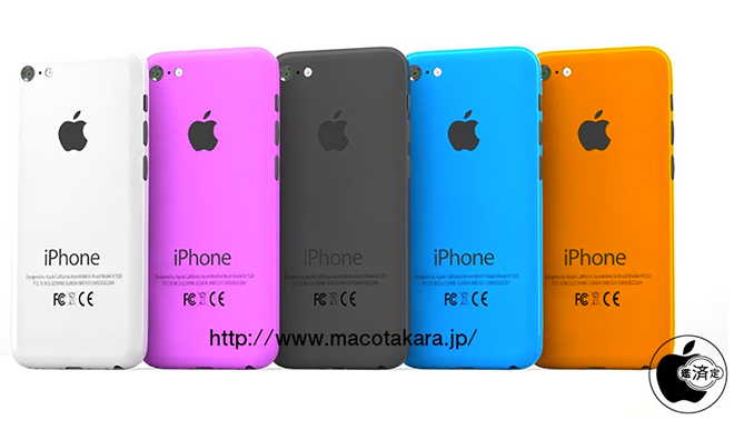 13.06.13-iPhone_Lite_Colors