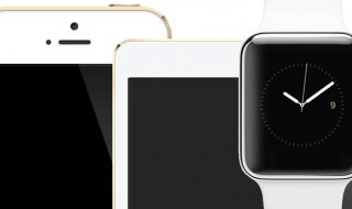 Apple-Watch-iPad-iPhone (Bildquelle: MacRumors)