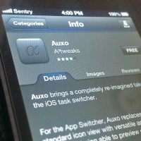 Cydia-Alternative-Sentry-02