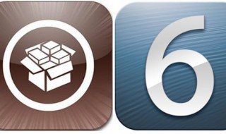 Cydia-and-iOS-6-Logos