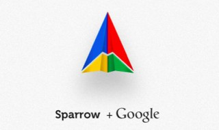 Google-buys-Sparrow-teaser