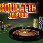 [Review] 4 kostenlose Casino-Apps (Roulette, Blackjack)
