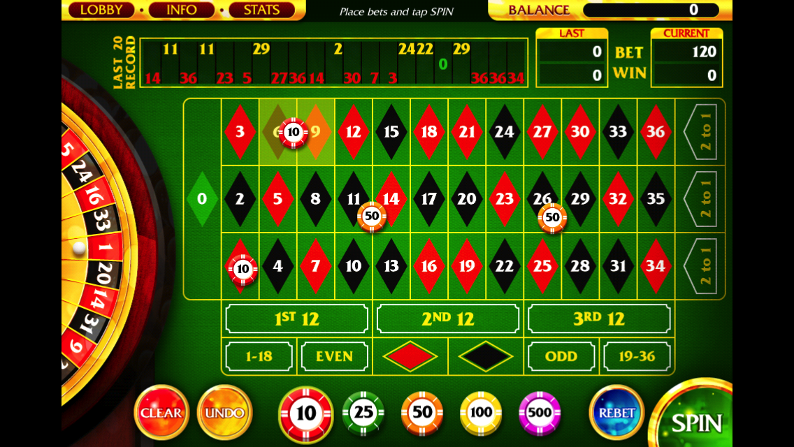 casino online ohne download domino wetten