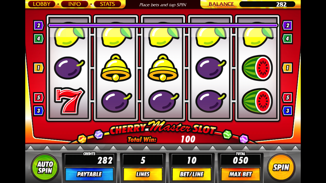 casino reviews online casino spiele