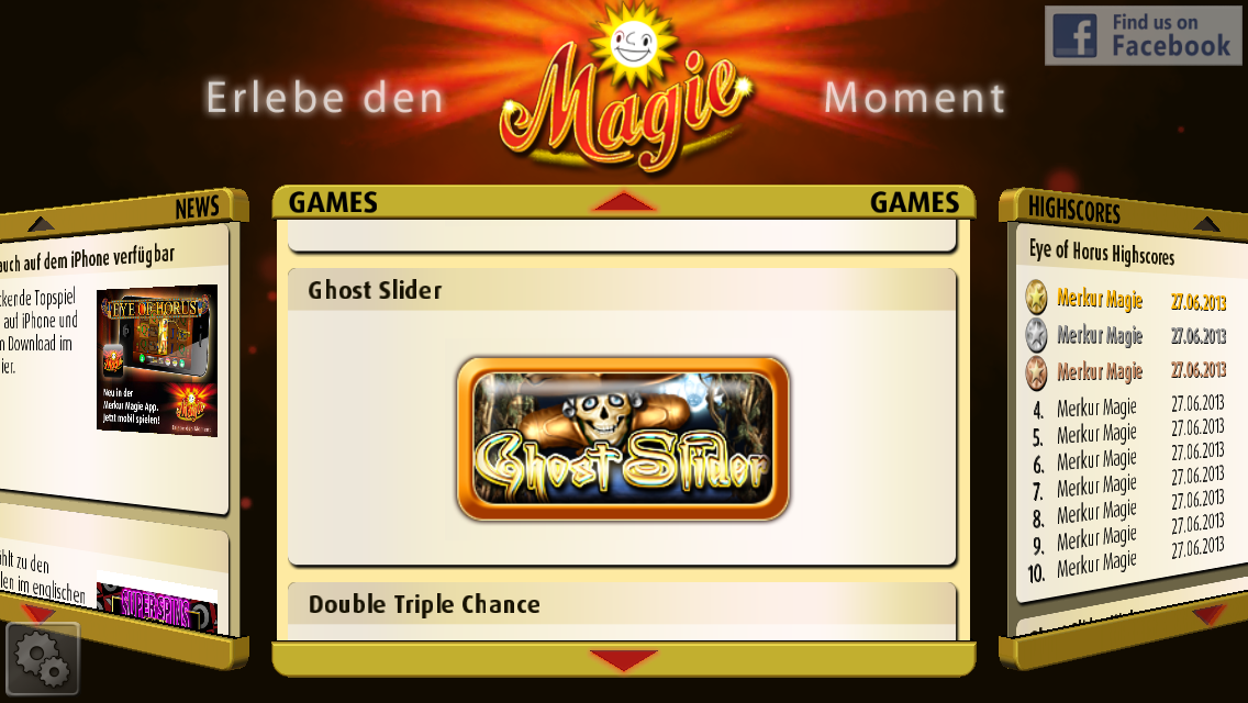 Switch of Solo-casino betalingsmetode | PlayOJO