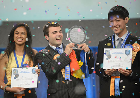 ISEF-2013-Top-Three-Winners1