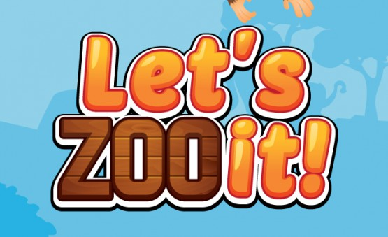 Let's Zoo It (Bildquelle: POGED.com)