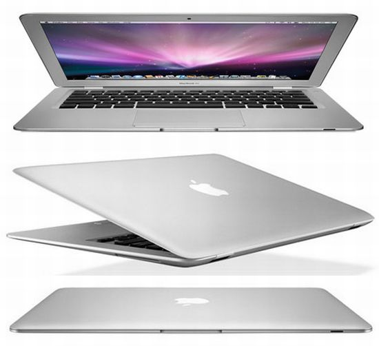 Macbook-Air-3-Ebenen