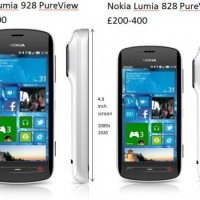 Nokia_Lumia_928_828_Pureview_concepts_1-490x350