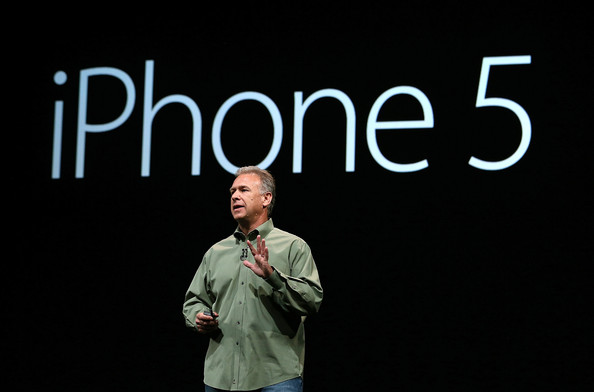 Phil+Schiller+Apple+Introduces+iPhone+5+bPXQl6IqfL6l