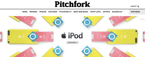 Pitchfork_ipod_3d
