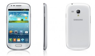 Samsung-Galaxy-S-III-Mini-three-up-front-back-profile