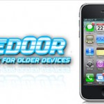 WhiteD00r: Custom iOS 4 Firmware für iPhone 3G, 2G, iPod Touch 2G, 1G