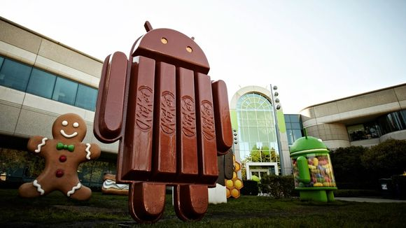 android-kitkat-540x304