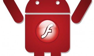 android_flash_0