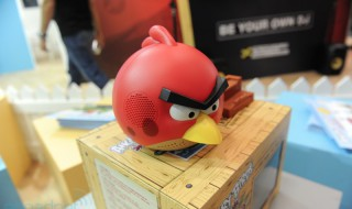 angry-birds-speakersdsc1404gall