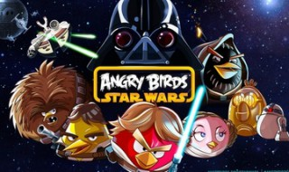 angry-birds-star-wars-game