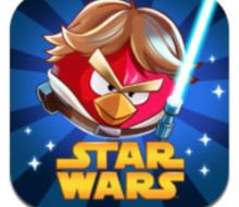 angry-birds-star-wars-icon-220x218