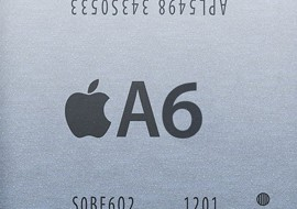 apple-a6-chip