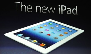 apple-ipad-3-ipad-hd-liveblog-2929