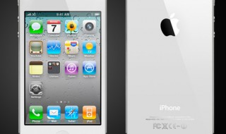 apple-iphone-4-white-weiss-iphone4