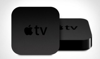 apple-tv-spec-shootout-640x480