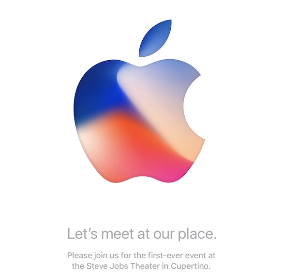 Apple September Event (Bildquelle: The Loop)