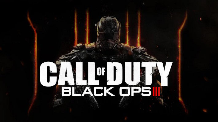 Call of Duty: Black Ops 3 (Bildquelle. Activision/Treyarch)
