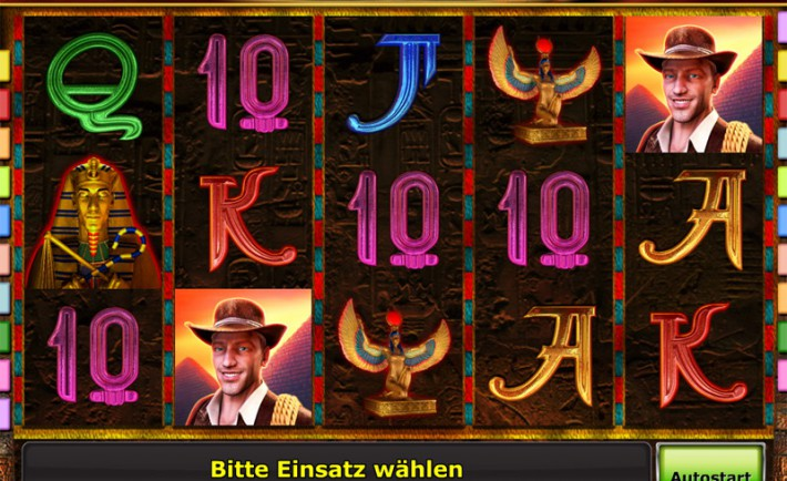 Book of Ra (Bildquelle: book-of-ra-online-spielen.com)