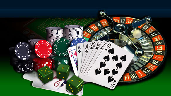 Casino (Bildquelle: smartlivegaming.com)