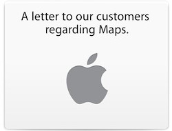 cook_ios_6_maps_letter