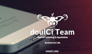 doulci-team-activar-iphone-icloud