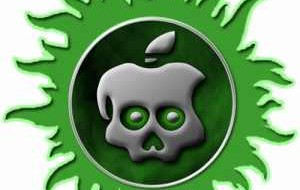 download-absinthe-greenpois0n-jailbreak-iphone-4s-ipad-2-5.0.1-untethered-300x3001