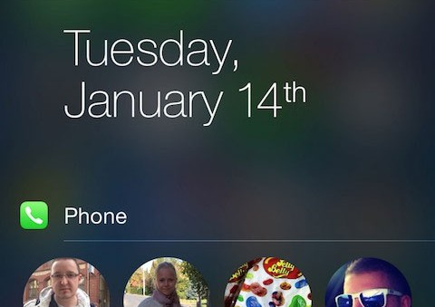 favorite-contacts-7-jailbreak-tweak