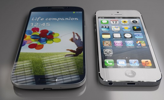 galaxys4iphone53