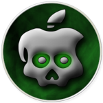 Statement vom Chronic Dev – Team zu greenpois0n RC6.2, iPad 2 Jailbreak