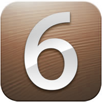 iOS-6-icon-cydia