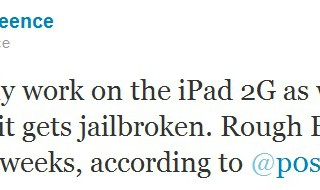 iPad-2-jailbreak-veeence11