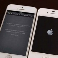 iPhone-5-and-iPhone-4S-boot
