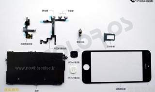 iPhone-5-front-assembly-NowhereElse-001
