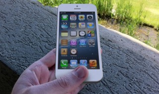 iPhone-5-in-hand-NowhereElse-004