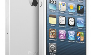 iPhone-5-two-up-white-front-back-left-angled-thumbnail