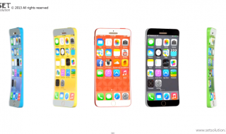 iPhone-6-Curve-Demoed-in-Colorful-Video-Concept-by-SET-Solution-409342-2