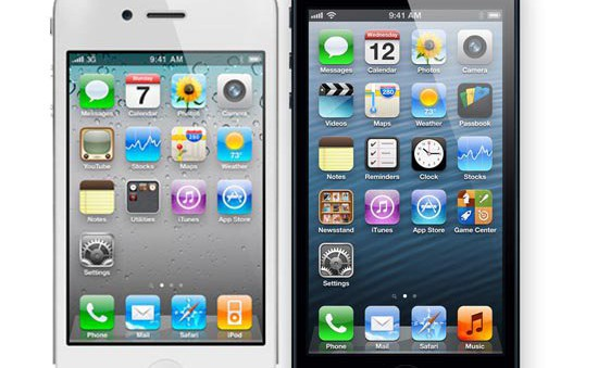 iPhone_5_vs_iPhone_4S_comparison