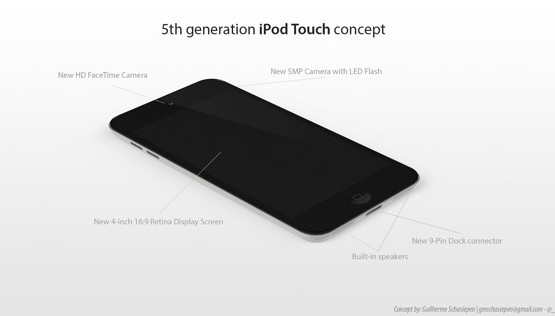 iPod-touch-mockup-Guilherme-Schasiepen-001-thumbnail