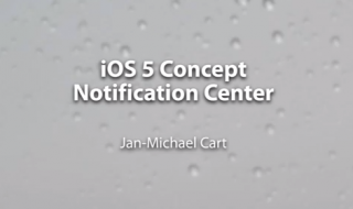 ios-5-concept-notification-center