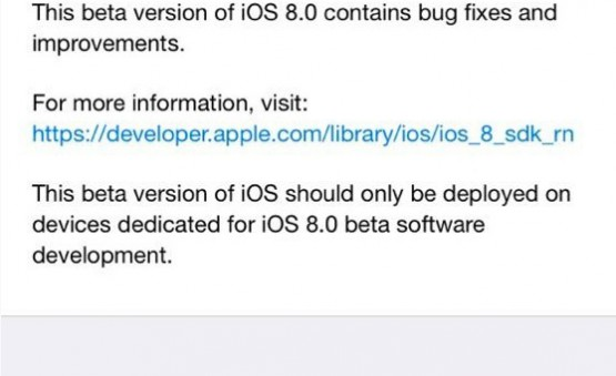 ios-8-beta-4-download