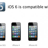 ios_6_compatible_iphones