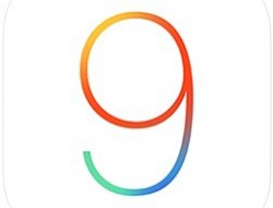 iOS 9 (Bildquelle: Apple)