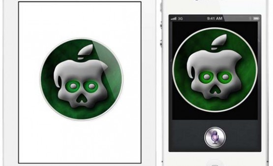 ipad2-iphone-4s-greenpois0n